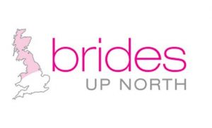 Featured in bridesupnorth.com
