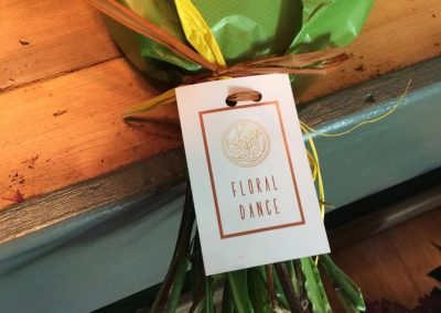 Gift Bouquets by Floral Dance
