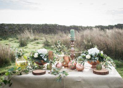 ange-floral-dance-blog-11-of-61