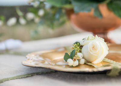 ange-floral-dance-blog-21-of-61