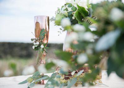 ange-floral-dance-blog-27-of-61
