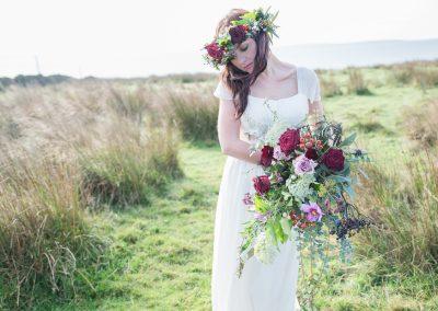 ange-floral-dance-blog-39-of-61