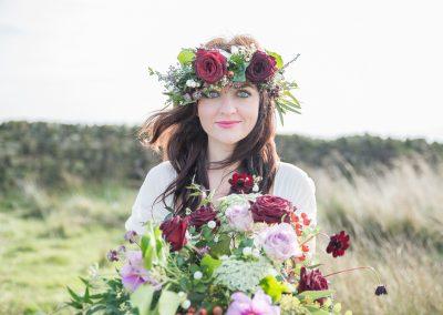 ange-floral-dance-blog-44-of-61