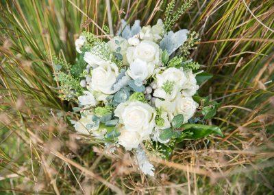 ange-floral-dance-blog-14-of-61
