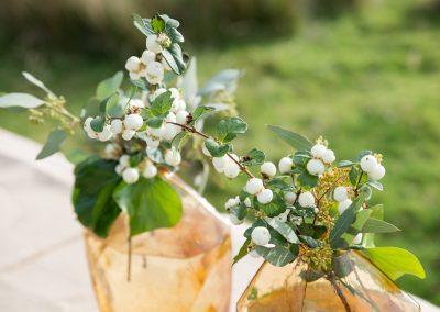 ange-floral-dance-blog-18-of-61