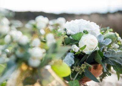 ange-floral-dance-blog-31-of-61