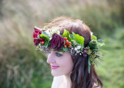 ange-floral-dance-blog-36-of-61
