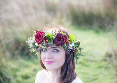 ange-floral-dance-blog-37-of-61