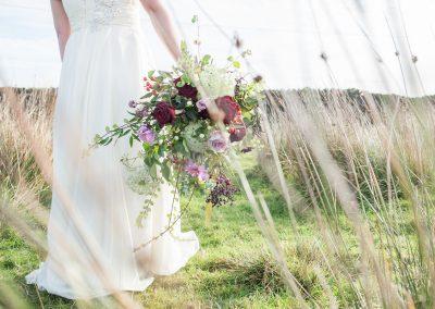 ange-floral-dance-blog-42-of-61
