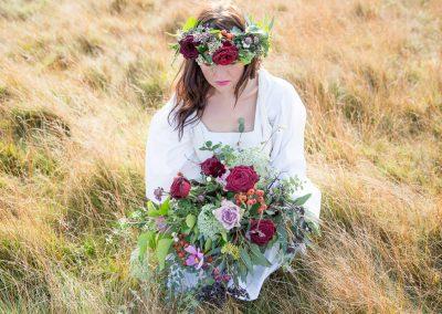 ange-floral-dance-blog-55-of-61