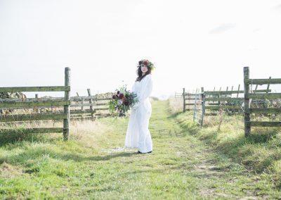 ange-floral-dance-blog-58-of-61