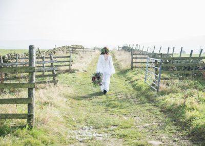 ange-floral-dance-blog-59-of-61