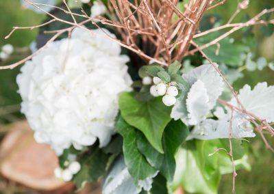 ange-floral-dance-blog-8-of-61