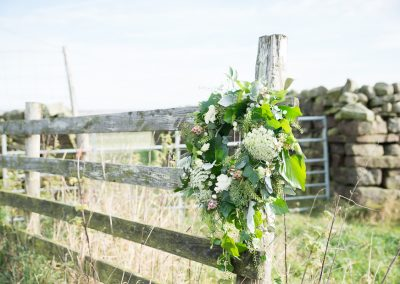 floral-dance-wedding-flowers