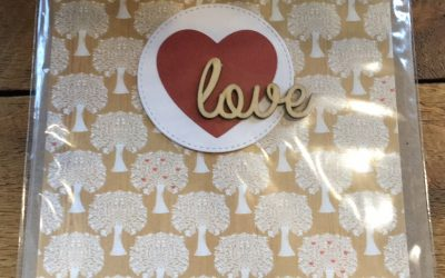 Valentine's Day Flowers and Gifts at Floral Dance, Ilkley