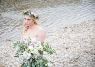 Bridal Shoot 130317 (11 of 82)