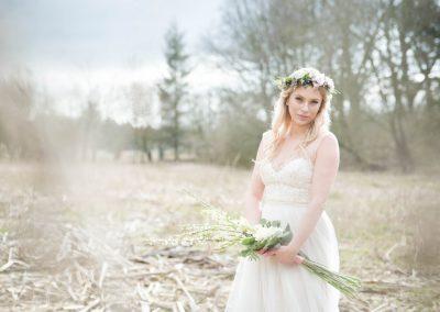 Bridal Shoot 130317 (35 of 82)