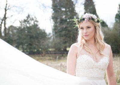 Bridal Shoot 130317 (36 of 82)