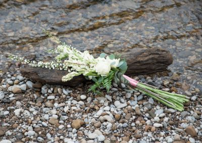 Bridal Shoot 130317 (64 of 82)