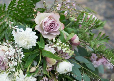 Bridal Shoot 130317 (66 of 82)