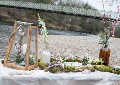 Bridal Shoot 130317 (73 of 82)