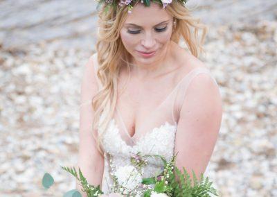 Bridal Shoot 130317 (9 of 82)