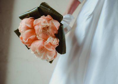 Sally & Simon - York Wedding - GASP Photo Co-173