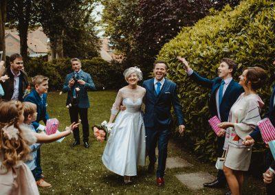 Sally & Simon - York Wedding - GASP Photo Co-370