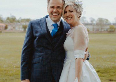 Sally & Simon - York Wedding - GASP Photo Co-429