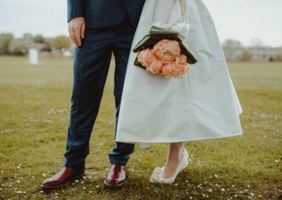 Sally & Simon - York Wedding - GASP Photo Co-430