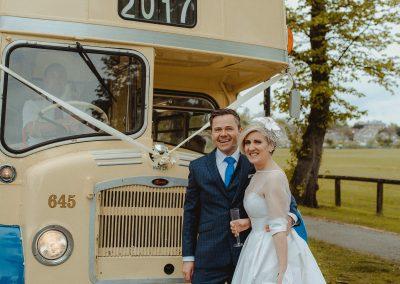 Sally & Simon - York Wedding - GASP Photo Co-437