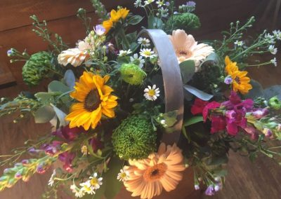 Floral Gifts by Floral Dance