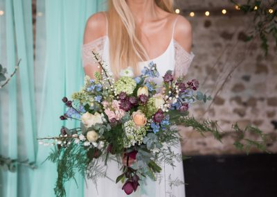 Styled shoot - camp katur - low res (140 of 157)