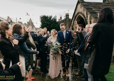 Kirsty-David-Wedding-Amber-Marie-Photography-11