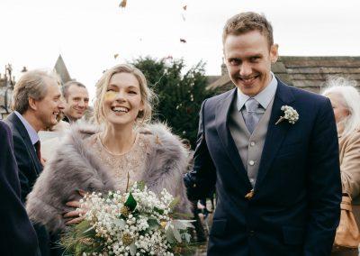 Kirsty-David-Wedding-Amber-Marie-Photography-12