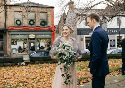 Kirsty-David-Wedding-Amber-Marie-Photography-13