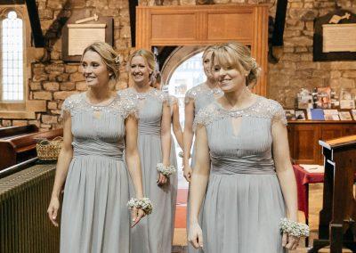 Kirsty-David-Wedding-Amber-Marie-Photography-3