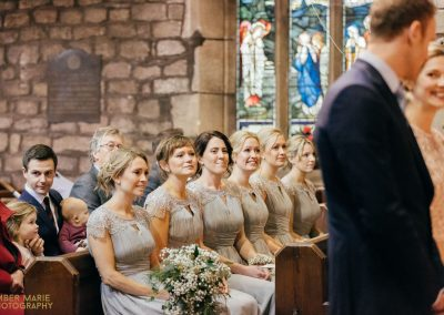 Kirsty-David-Wedding-Amber-Marie-Photography-5