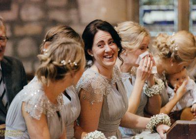 Kirsty-David-Wedding-Amber-Marie-Photography-8